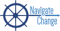Dream Circling Community Logo